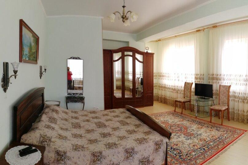 2-комн. квартира, 68 кв.м. на 5 человек, улица Гоголя, 31, Ессентуки - Фотография 12