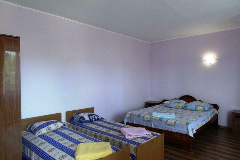 """Гостевой дом """"Пилигрим"""", Центральная улица, 20 на 14 комнат - Фотография 9"""