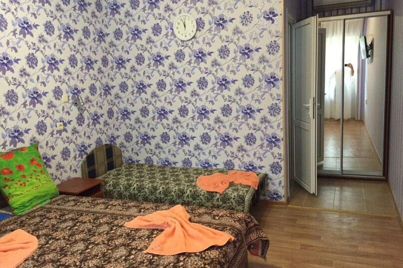 Дом Отдыха, симферопольская , 15 на 16 номеров - Фотография 53