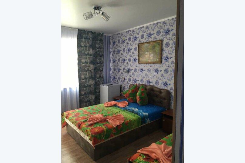 Дом Отдыха, симферопольская , 15 на 16 номеров - Фотография 55