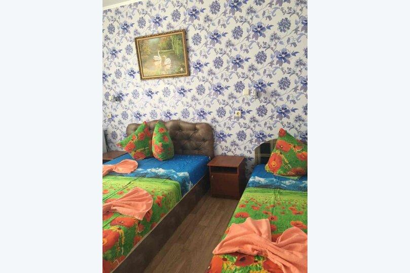 Дом Отдыха, симферопольская , 15 на 16 номеров - Фотография 56