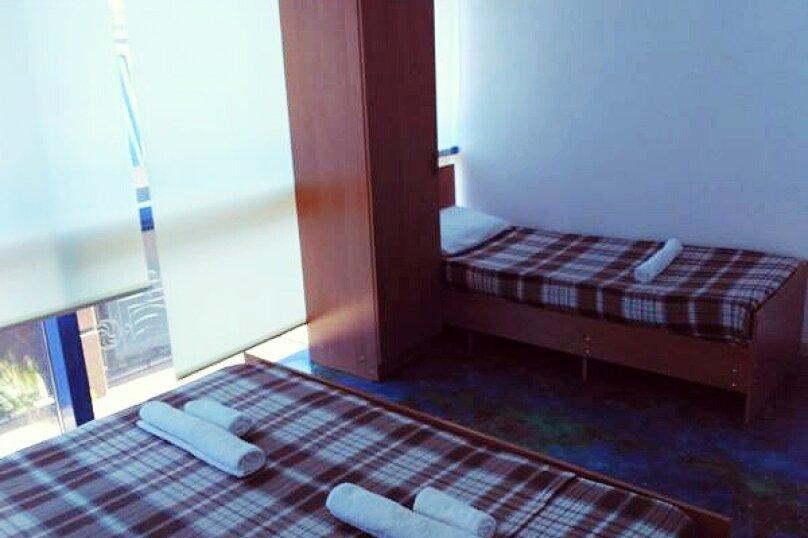 """Отель """"Морской бриз"""", улица Ленина, 219/21 на 13 номеров - Фотография 9"""