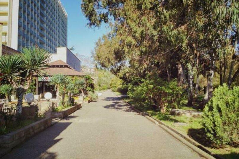 """Отель """"Морской бриз"""", улица Ленина, 219/21 на 13 номеров - Фотография 15"""
