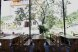 """Гостевой дом """"Золотая рыбка"""", село Лдзаа, улица Агрба на 29 комнат - Фотография 4"""