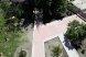 """Гостевой дом """"Золотая рыбка"""", село Лдзаа, улица Агрба на 29 комнат - Фотография 10"""