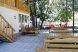 """Гостевой дом """"Золотая рыбка"""", село Лдзаа, улица Агрба на 29 комнат - Фотография 14"""