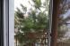 №11 - Китай, Набережная улица, 7/18, Песчаное с балконом - Фотография 4