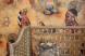 №12 - Эфиопия, Набережная улица, 7/18, Песчаное - Фотография 7