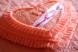 №13 - Закат в тропиках, Набережная улица, 7/18, Песчаное - Фотография 9