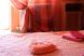№13 - Закат в тропиках, Набережная улица, 7/18, Песчаное - Фотография 17