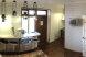 2-х комнатные апартаменты со своей кухней:  Квартира, 5-местный (4 основных + 1 доп), 2-комнатный - Фотография 49