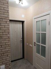 2-комн. квартира, 38 кв.м. на 4 человека, улица Станиславского, Сочи - Фотография 2