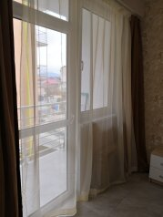 2-комн. квартира, 38 кв.м. на 4 человека, улица Станиславского, Сочи - Фотография 3