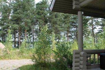 База отдыха , Казарменная на 8 номеров - Фотография 2
