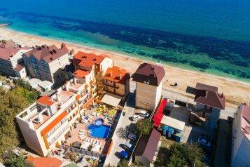 Отель, Черноморская набережная на 43 номера - Фотография 1