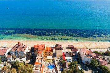 Отель, Черноморская набережная на 43 номера - Фотография 2