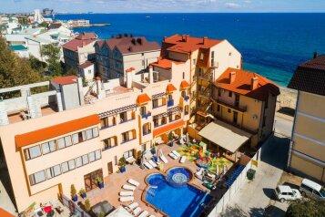 Отель, Черноморская набережная, 36В на 43 номера - Фотография 1