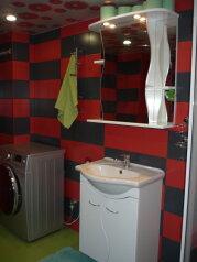 Дом под ключ, 60 кв.м. на 6 человек, 2 спальни, улица СМУ-4, Небуг - Фотография 2