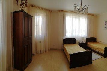 1-комн. квартира, 30 кв.м. на 2 человека, улица Гоголя, 31, Ессентуки - Фотография 1