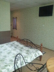 Мини - гостиница, улица Салтыкова-Щедрина, 4 на 2 номера - Фотография 3