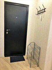 1-комн. квартира, 23 кв.м. на 2 человека, улица Черняховского, 19, Новороссийск - Фотография 3