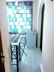 1-комн. квартира, 28 кв.м. на 3 человека, Ореанда, Ореанда, Ялта - Фотография 4