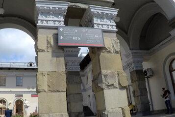 Хостел, улица Горького на 9 номеров - Фотография 2