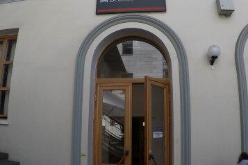 Хостел, улица Горького на 9 номеров - Фотография 3