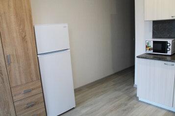 1-комн. квартира, 29 кв.м. на 3 человека, Старошоссейная улица, Дагомыс - Фотография 2