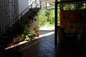 Гостевой дом, Минеральная на 14 номеров - Фотография 3