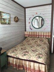 Коттедж, 133 кв.м. на 5 человек, 2 спальни, Деревня Покровское, 23, Белый, Тверская область - Фотография 2