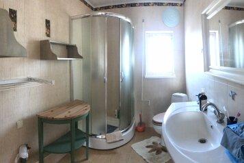 Коттедж, 133 кв.м. на 5 человек, 2 спальни, Деревня Покровское, 23, Белый, Тверская область - Фотография 4