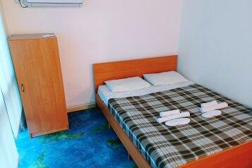 Семейный отель, улица Ленина на 13 номеров - Фотография 4