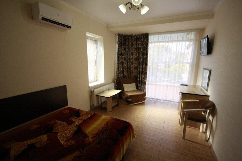 """Гостевой дом """"MR"""", улица Некрасова, 100 на 27 комнат - Фотография 2"""