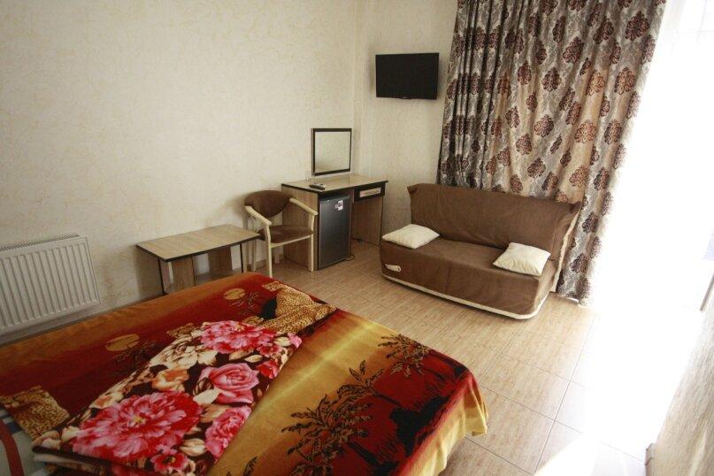 """Гостевой дом """"MR"""", улица Некрасова, 100 на 27 комнат - Фотография 4"""