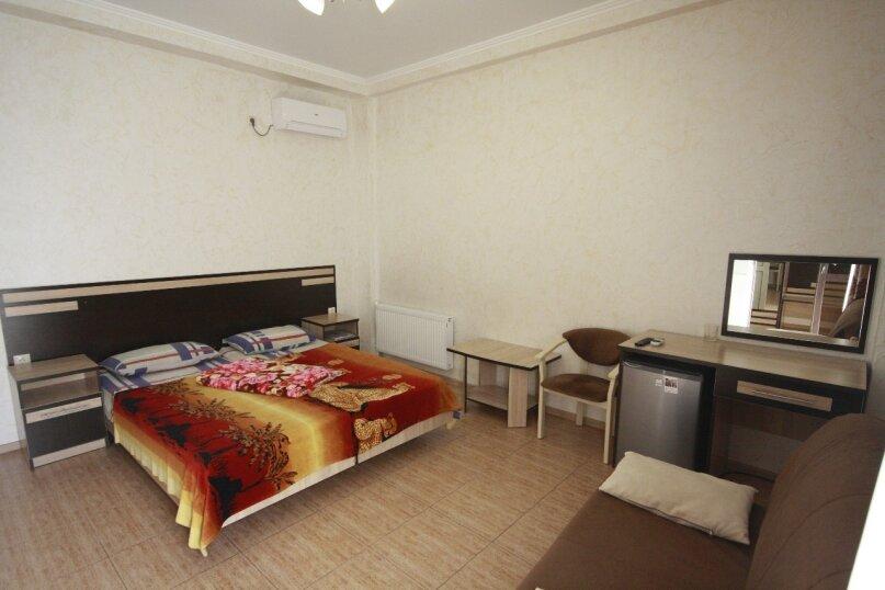 """Гостевой дом """"MR"""", улица Некрасова, 100 на 27 комнат - Фотография 6"""