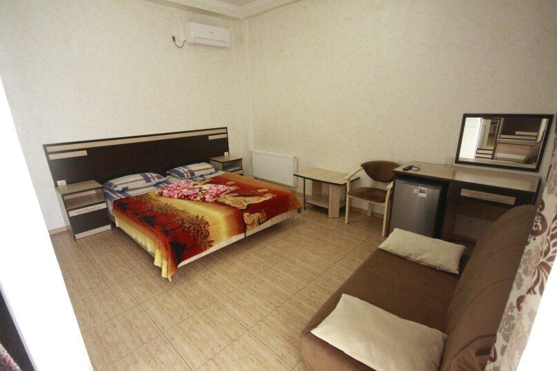 """Гостевой дом """"MR"""", улица Некрасова, 100 на 27 комнат - Фотография 10"""