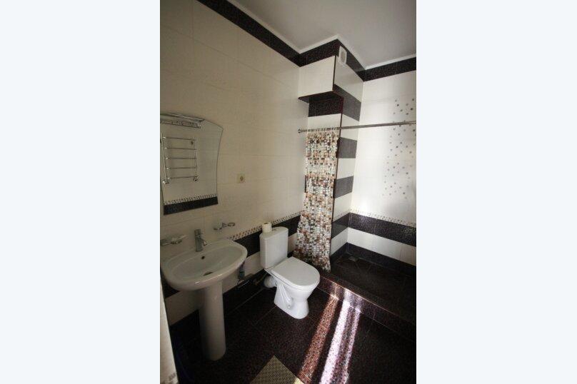 """Гостевой дом """"MR"""", улица Некрасова, 100 на 27 комнат - Фотография 11"""