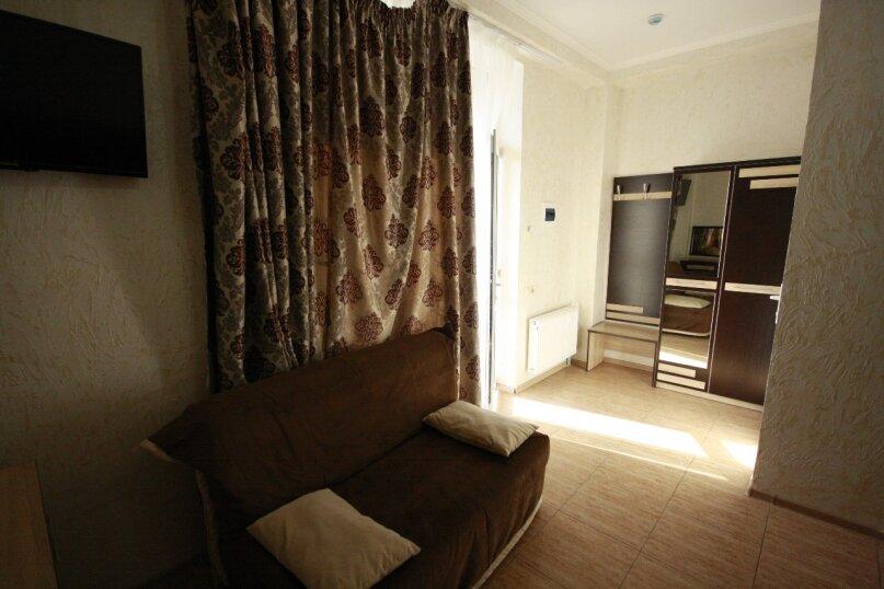 """Гостевой дом """"MR"""", улица Некрасова, 100 на 27 комнат - Фотография 14"""