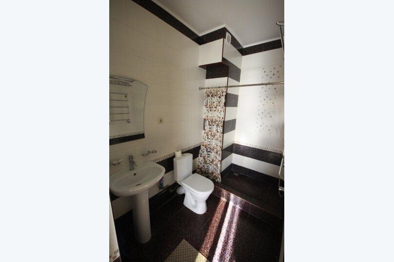 """Гостевой дом """"MR"""", улица Некрасова, 100 на 27 комнат - Фотография 16"""