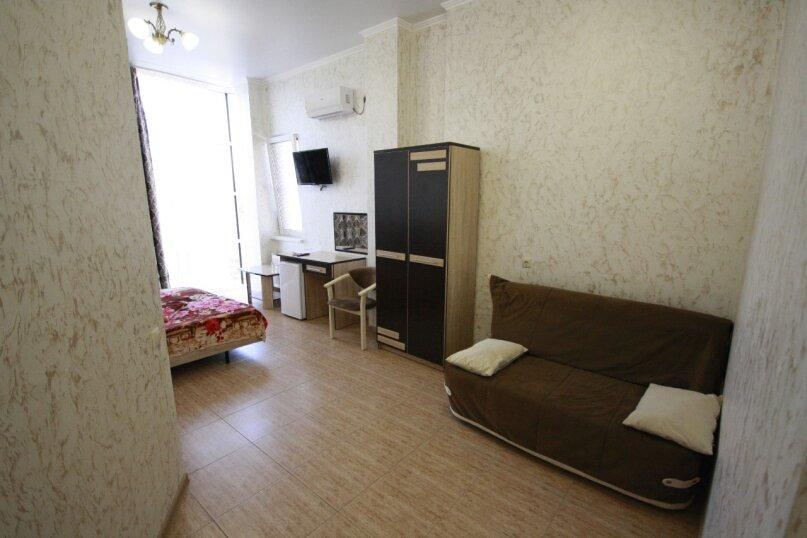 """Гостевой дом """"MR"""", улица Некрасова, 100 на 27 комнат - Фотография 25"""