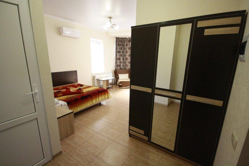 """Гостевой дом """"MR"""", улица Некрасова, 100 на 27 комнат - Фотография 28"""