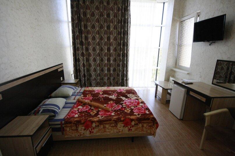 """Гостевой дом """"MR"""", улица Некрасова, 100 на 27 комнат - Фотография 30"""