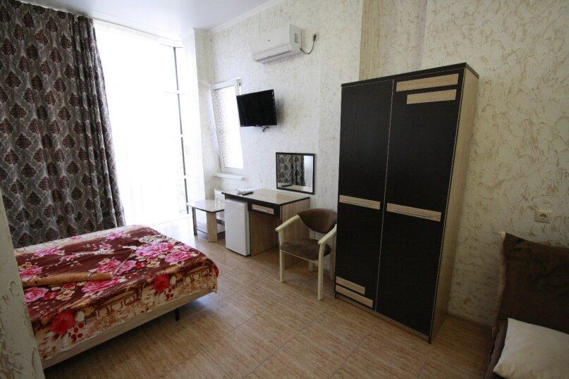 """Гостевой дом """"MR"""", улица Некрасова, 100 на 27 комнат - Фотография 31"""