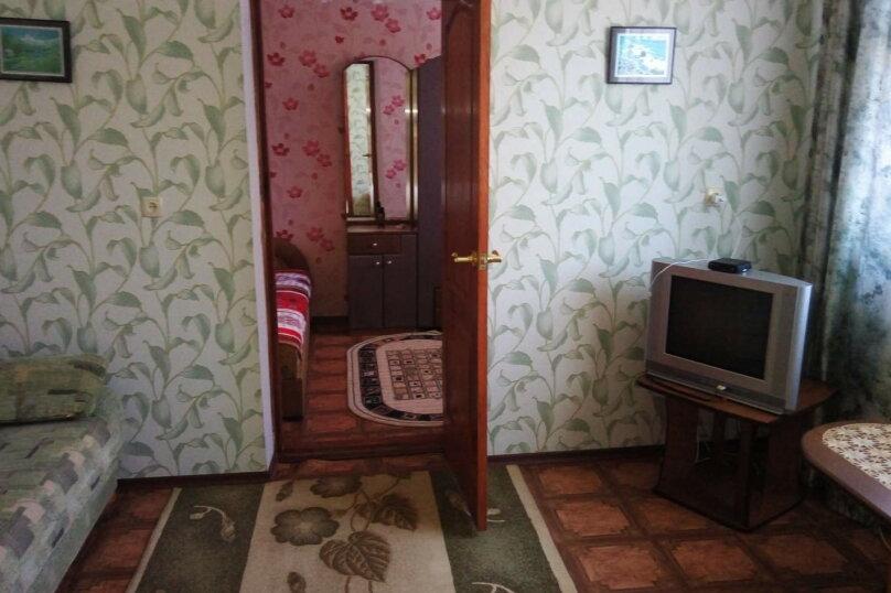 Гостевой дом, Аэрофлотский переулок, 7 на 14 комнат - Фотография 8