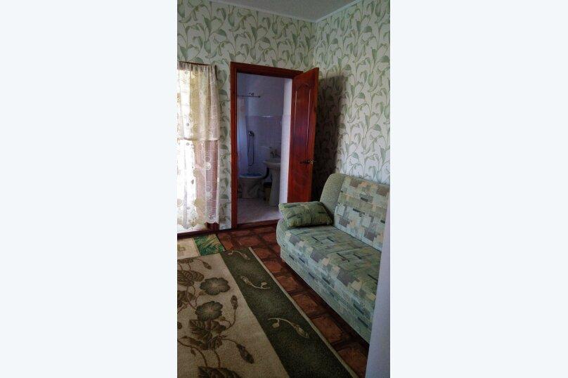 Гостевой дом, Аэрофлотский переулок, 7 на 14 комнат - Фотография 11