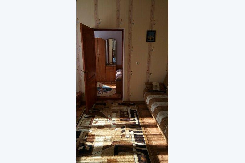 Гостевой дом, Аэрофлотский переулок, 7 на 14 комнат - Фотография 12