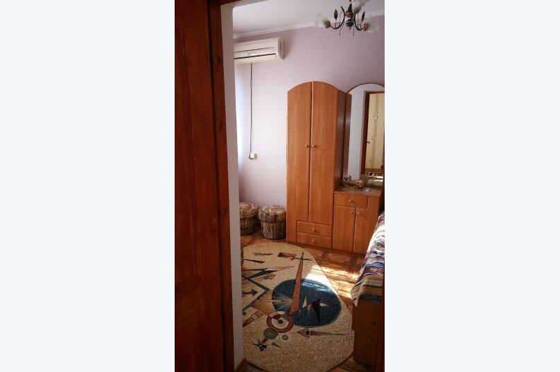 Гостевой дом, Аэрофлотский переулок, 7 на 14 комнат - Фотография 13