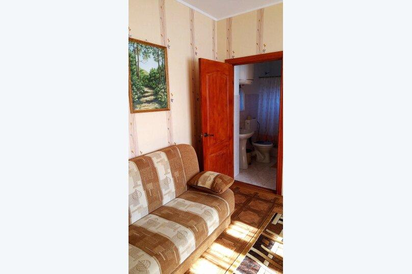Гостевой дом, Аэрофлотский переулок, 7 на 14 комнат - Фотография 14