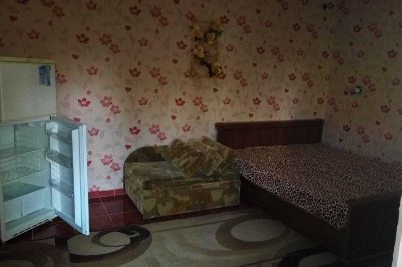 Гостевой дом, Аэрофлотский переулок, 7 на 14 комнат - Фотография 15